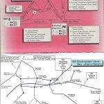 Orario tascabile Alto Adige 1992, grafici